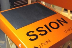 SSION-11